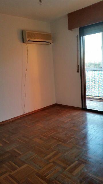 Precioso Apartamento, Impecable. Excelente Vista, Frente Al Bse.
