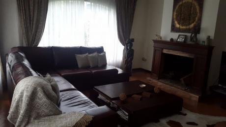 Oportunidad Espectacular Casa !!!