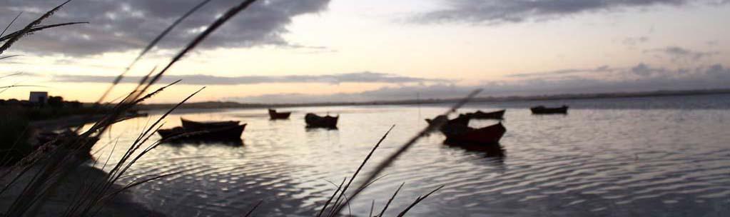Laguna José Ignacio (localidad)