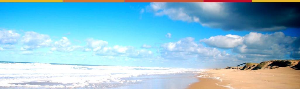 Oceanía del Polonio