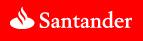 Logo Santender