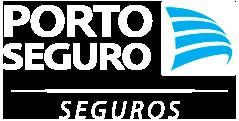 Logo Porto Seguros