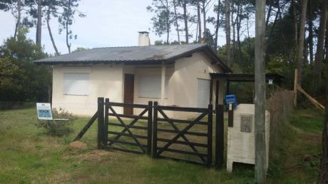 Casas En Barrio Country