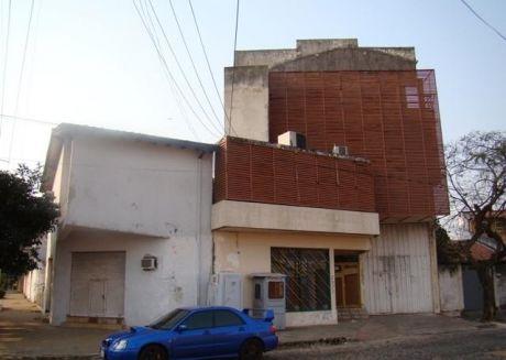Barrio San Vicente, Edificio Corporativo!!!