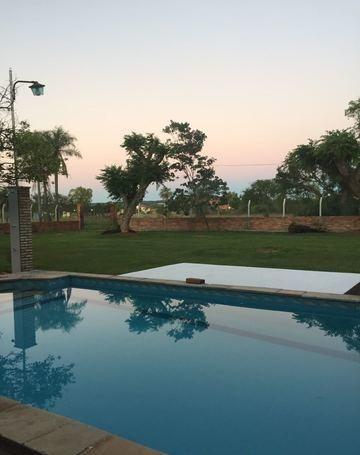 Alquilo Casa En San Bernardino - Puerta Del Lago!!!