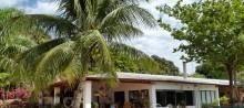 Casa Quinta Con Piscina En Aregua-isla Valle!. Oferta!!