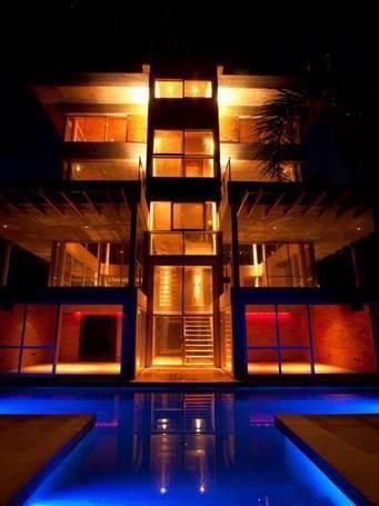 Exclusiva Residencia, Para Disfrutar De La Naturaleza, En Surubi´i, Mariano Roque Alonso!!!