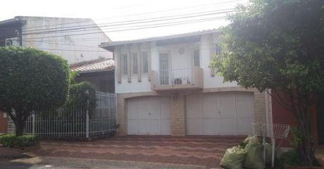 Vendo Casa Con Dormitorio En Pb En Barrio Seminario Con Financiacion!!