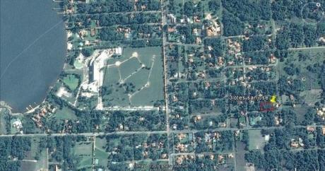 San Bernardino Urbanizacion San Jose