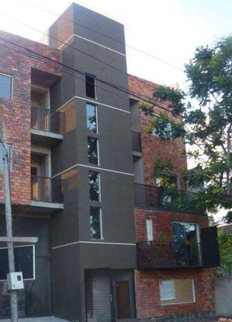 Vendo Hermoso Edificio Con Departamentos
