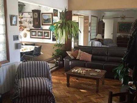 Apartamentos En Punta Gorda