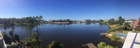 Av De Las Américas, Sobre El Lago Porteria 24hs Al Lago