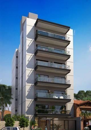 Vendo En Pozo Dptos De 2 Dormitorios En Suite De 1º Nivel Zona Perón Y Gral Santos!!!