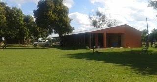 Rancho, Campo De 30 HectÁreas En San Juan Bautista, Misiones!!!