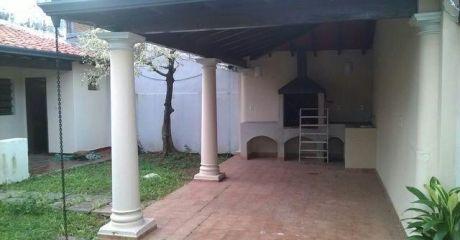 Vendo Casa Impecable En Sajonia