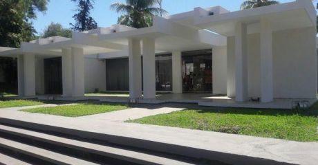 Alquilo Propiedad De 500m2 En Villamorra Para Oficinas, Call Center, Financieras Etc