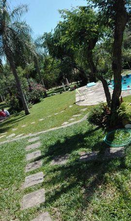 Alquilo Coqueta Casa En San Bernardino  Por Todo El AÑo...totalmente Amoblada Y Equipada!!!