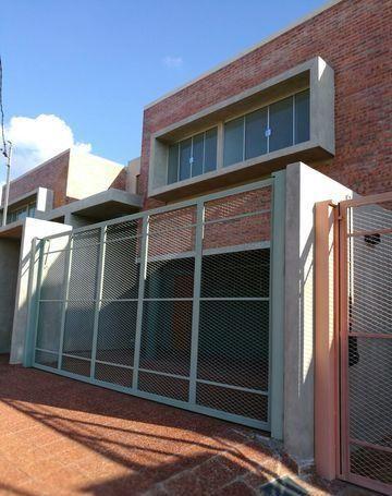 Duplex A Estrenar!!! De 3 Dormitorios Con Excelente UbicaciÓn En Zona De La Conmebol