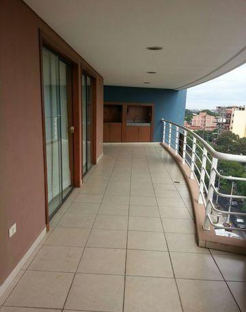 Z/shoping Del Sol/ 3 Dormitorios/ $1700 / Incluye Expensas.....