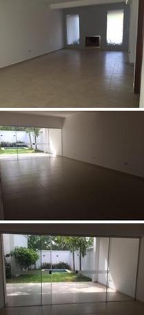 Alquilo Duplex Moderno