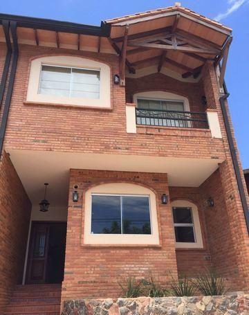 Alquilamos Hermoso Duplex En Las Carmelitas