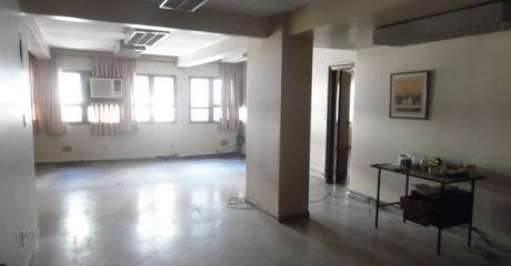 Oficina En Alquiler – Edif. Lider Iv (centro)