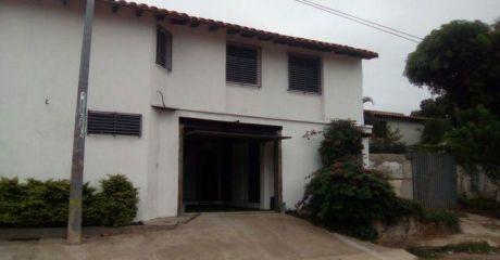 Bo. San Pablo, Duplex A Estrenar