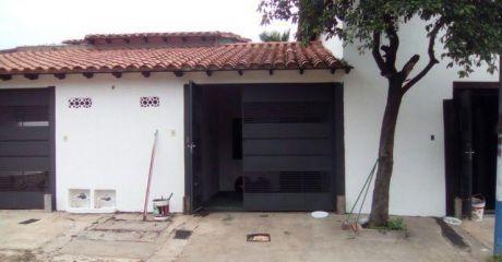 Bo. San Pablo,hermoso Duplex A Estrenar.