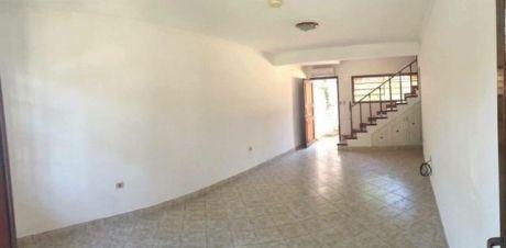 Alquilo Duplex Herrera