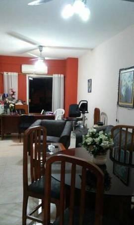 Frente Al Palacio De Justicia / $ 69000 / Cochera /2 Dorm.....