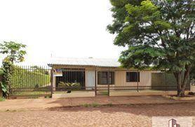 Casa Localizada Em Sinuelo Com 116 M²