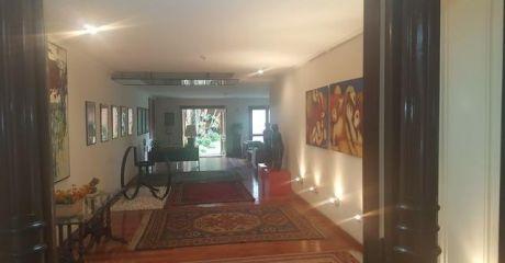 Temporary Apartment Rental