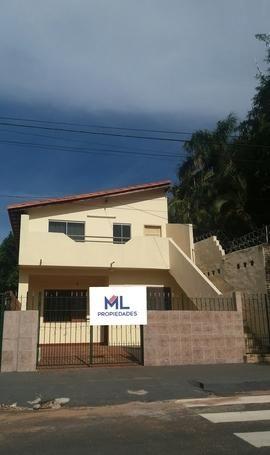 Alquilo PequeÑo Departamento Zona Ri6 Boqueron Y Facundo Machain