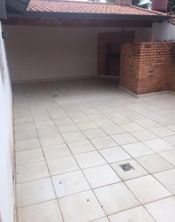Alquilo Departamento Zona Recoleta - Pacheco
