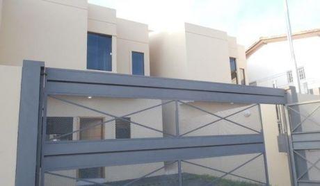 Duplex A Estrenar En Venta