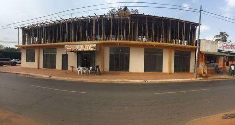 Alquilo Salon Comercial – UbicaciÓn Estrategica - Zona Materno Infantil, Quartier Las Marias