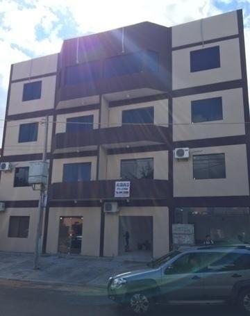 Alquilo Departamento En Fernando De La Mora Zona Norte A 2 Cuadras De Eusebio Ayala