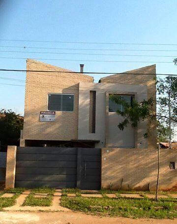 Vendo Duplex!! Zona Pinedo Y Boulevard