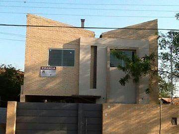 Vendo Hermoso Duplex Zona Pinedo!!! 480 Millones!!
