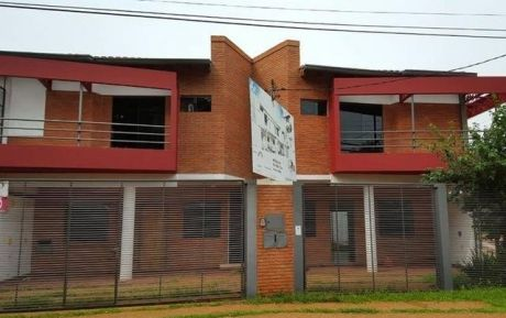 Vendo Duplex A Estrenar! Zona Sup Los Jardines Fdo Zona Norte! 560 Millones!