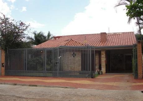 Vendo Hermosa Casa Zona Sta. Teresa B. Residencial
