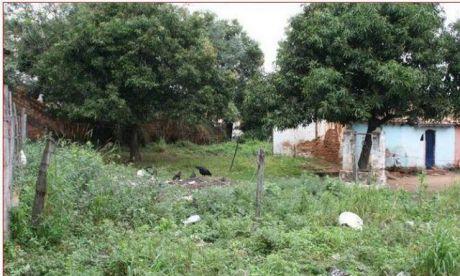 Vendo Hermoso Terreno En Esquina Sobre La Nueva Avenida Laguna Grande!! Zona Villa Olimpia!!