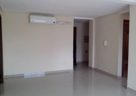 Departamento 2 Habitaciones   Bº Herrera