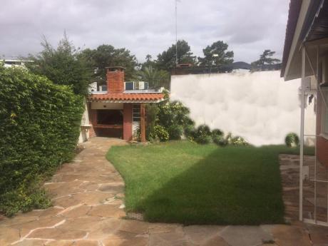 Casas En Punta Gorda