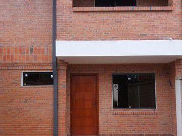 Vendo 3 Duplex A Estrenar !!!  Fdo Zona Norte ( Salidas A Mcal Lopez , Ettiene Y Eusebio Ayala )