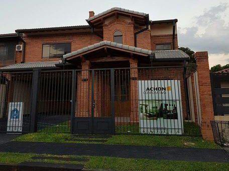 Vendo Hermosa Casa A Estrenar !!!bo.herrera ( Zona Residencial )
