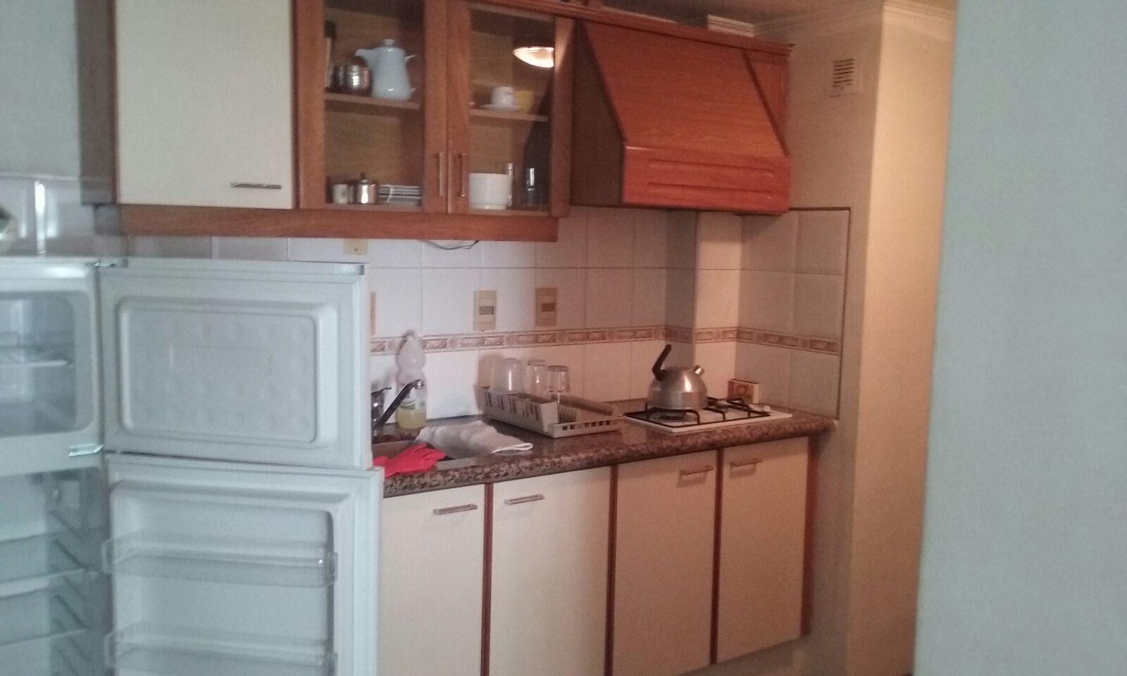 Alquiler Monoambiente Con Muebles Pocitos Ref E8cd9 Infocasas  # Avenida Muebles Uy