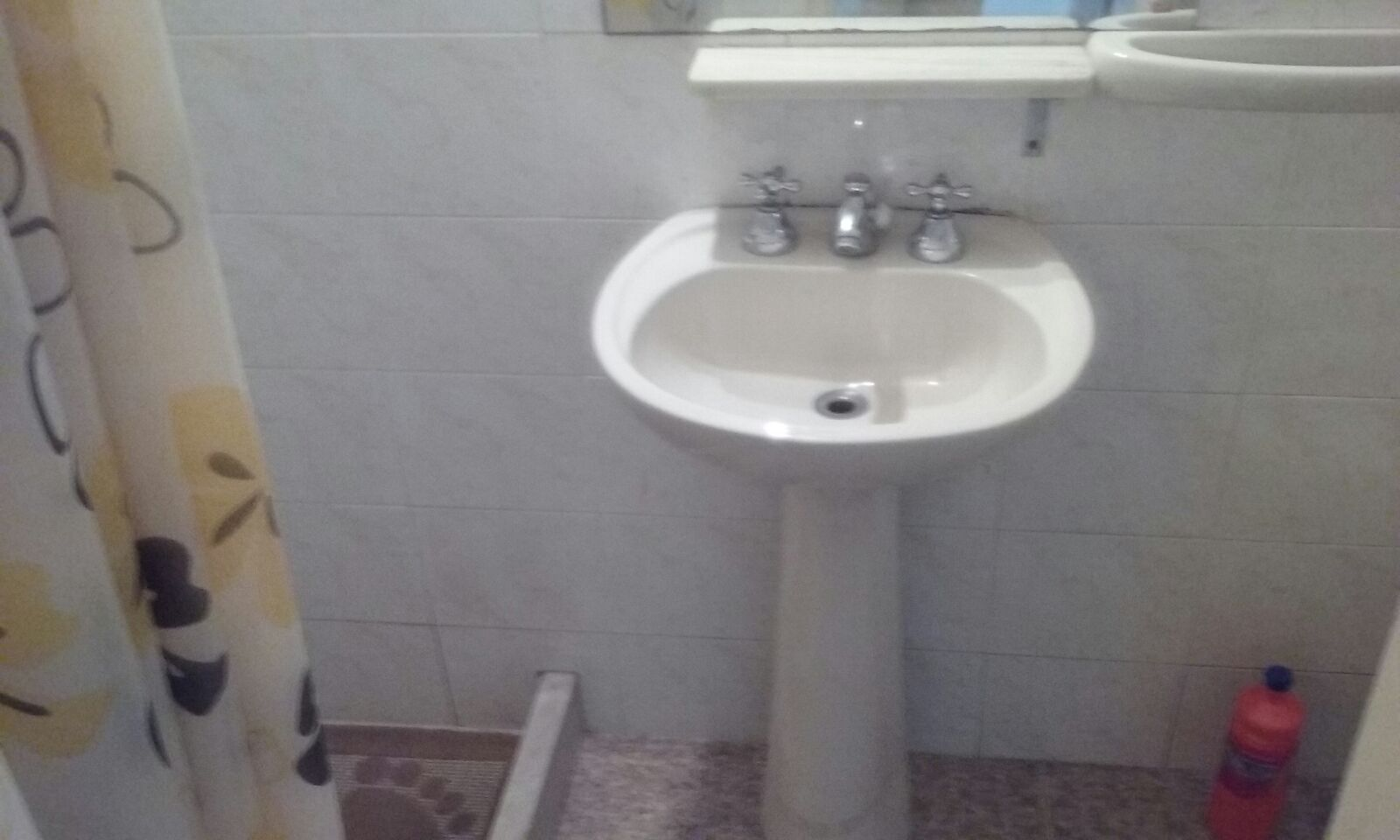 Alquiler Monoambiente Con Muebles Pocitos Ref E8cd9 Infocasas  # Muebles Pocitos