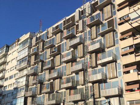 Apartamentos En Venta - Edificio Magnolia