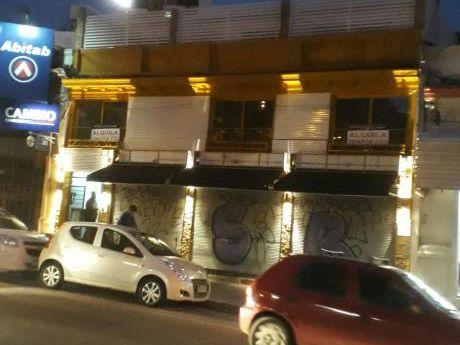 Locales Comerciales En Alq